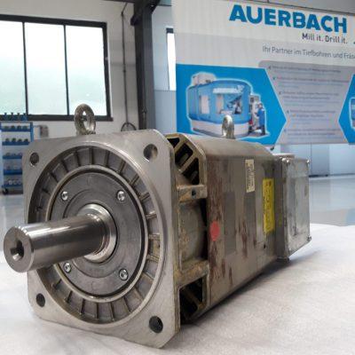 Siemens Induktionsmotor 1PH7101-2RF02-0BJ0
