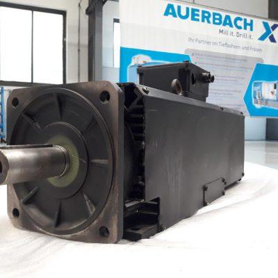 Bosch Servomotor QUVF-100L/4C-11