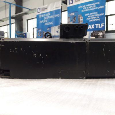 Bosch Servomotor QUVF-100U/4P-11