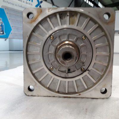 Siemens Servomotor 1PH7137-2NG22-0BJ0