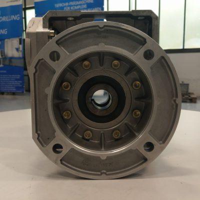 Bonfiglioli Schneckengetriebe W75-UFC1-D30-P80
